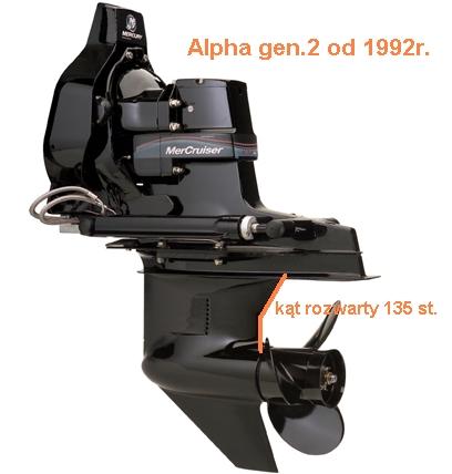 Alpha gen.2